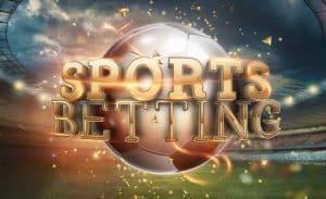 bet 365 הימורי קזינו ספורט